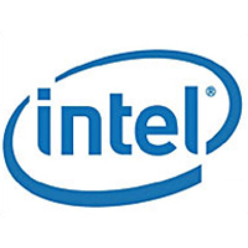 Intel P4X-SKL4110-SR3GH