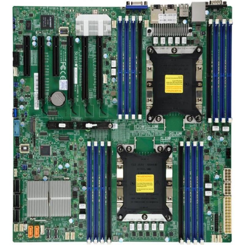 X11DPI-NT