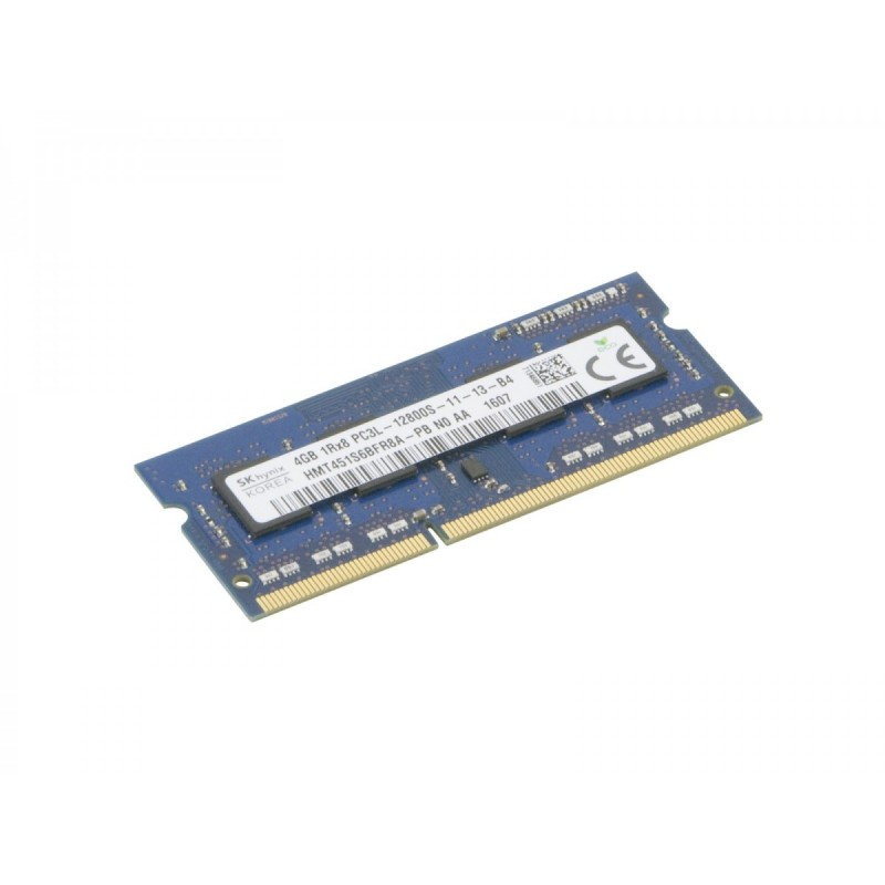 MEM-DR340L-HL02-SO16