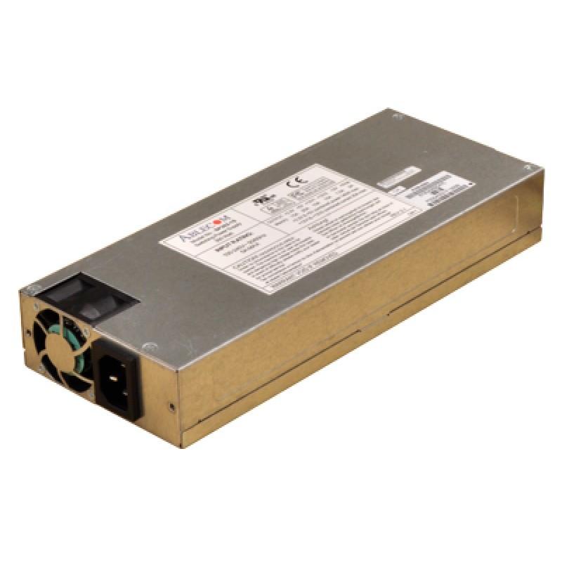 Supermicro PWS-0054