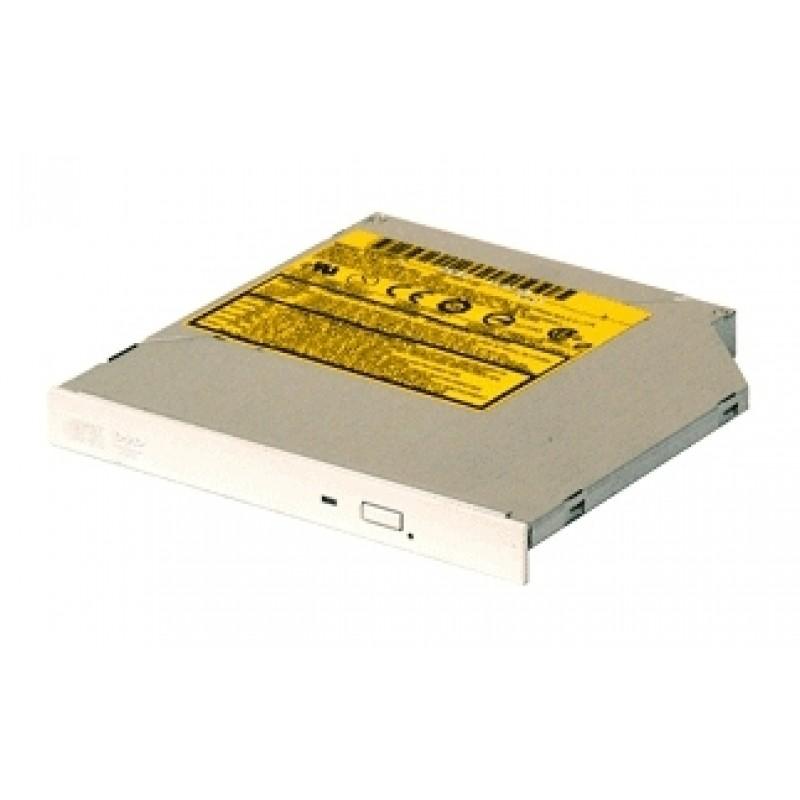 Supermicro DVM-PNSC-824B
