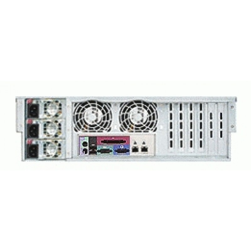 Supermicro CSE-833S-R760