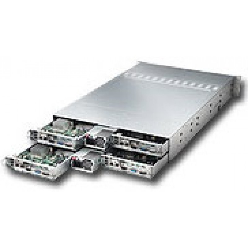 Supermicro SYS-2026TT-HTRF