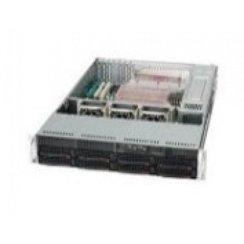 Supermicro SYS-6025B-3B