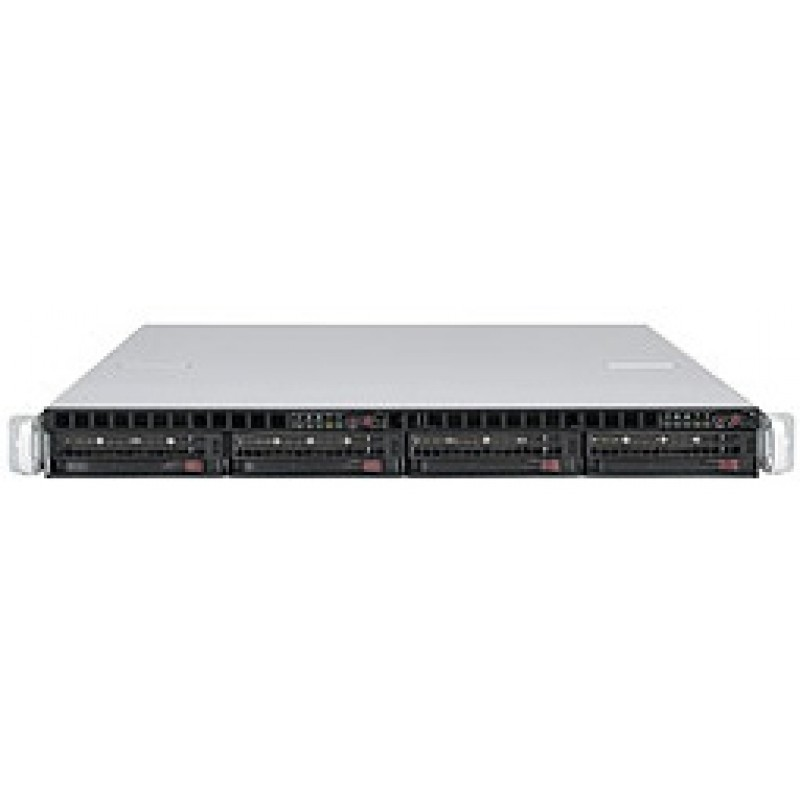 Supermicro AS-1022TC-TF