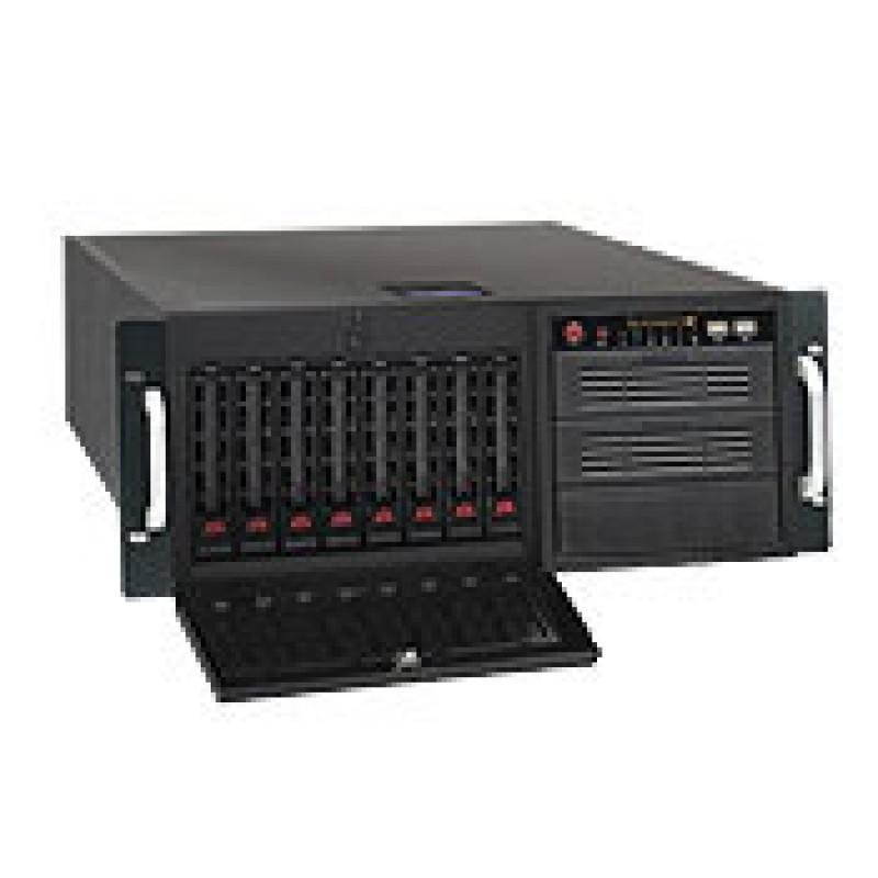 Supermicro CSE-743TQ-1200B-SQ
