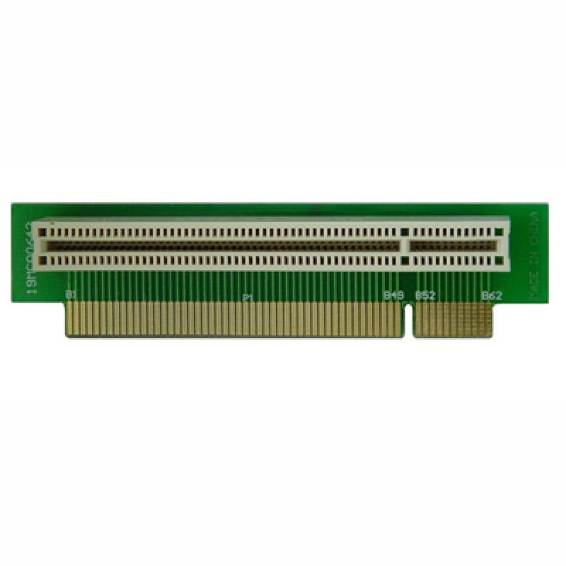 Supermicro CSE-RR32-1U