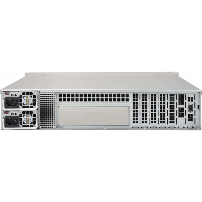 Supermicro CSE-216BE1C-R741JBOD