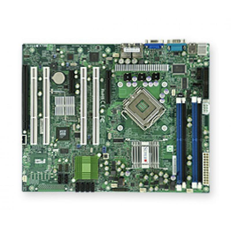Supermicro MBD-X7SBE-B
