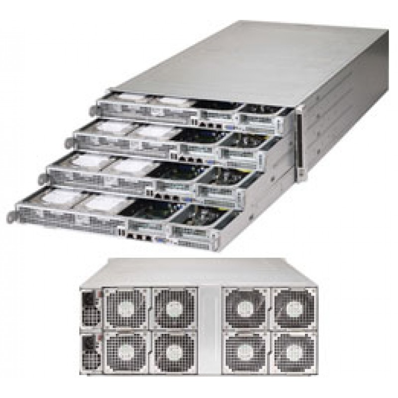 Supermicro SYS-F617H6-FTPTL+