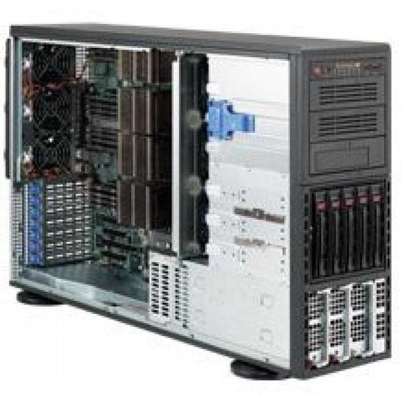 Supermicro CSE-748TQ-R1400B