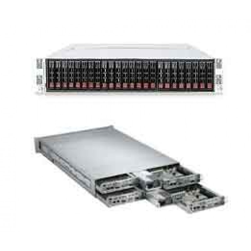 Supermicro AS-2122TG-H6RF