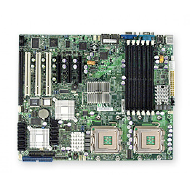 Supermicro MBD-X7DCL-3-O
