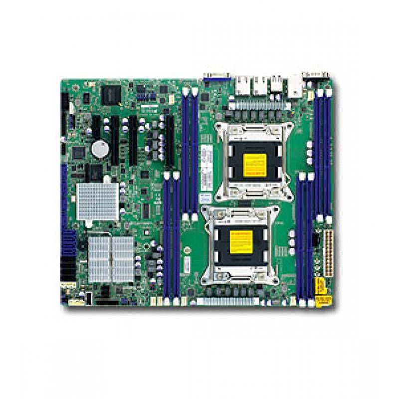Supermicro CSE-835BTQ-R1K28B
