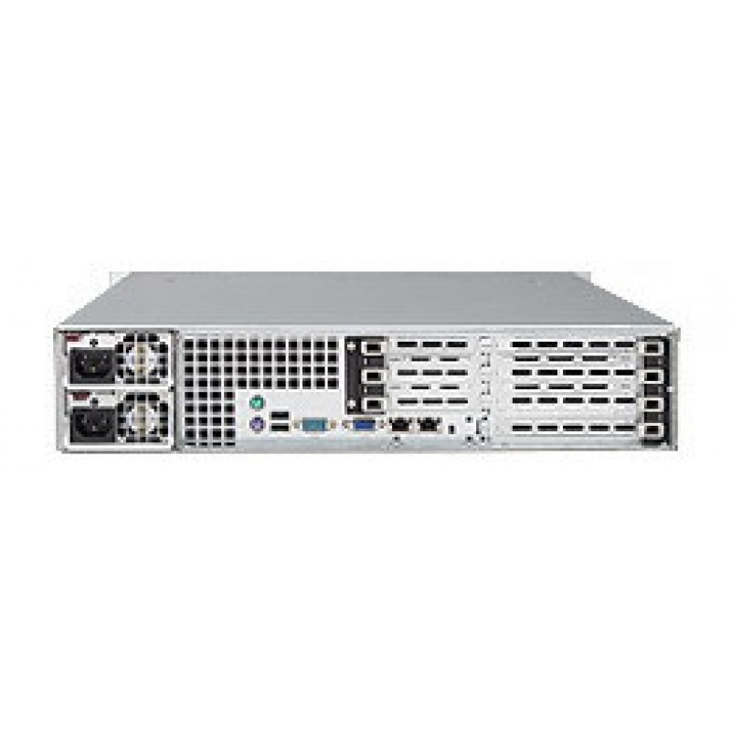 Supermicro CSE-826TQ-R800UB