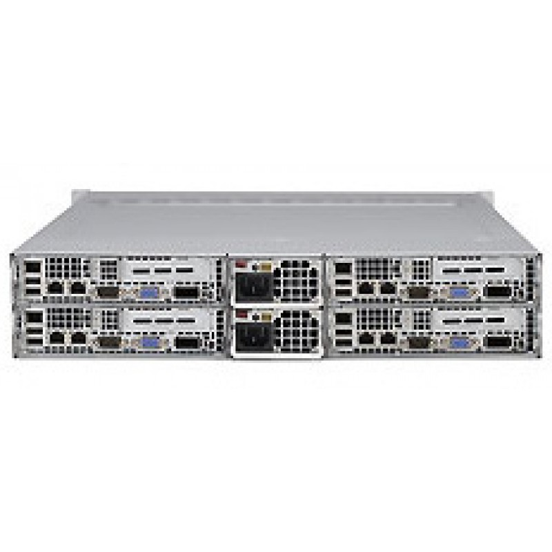 Supermicro AS-2022TC-BTRF