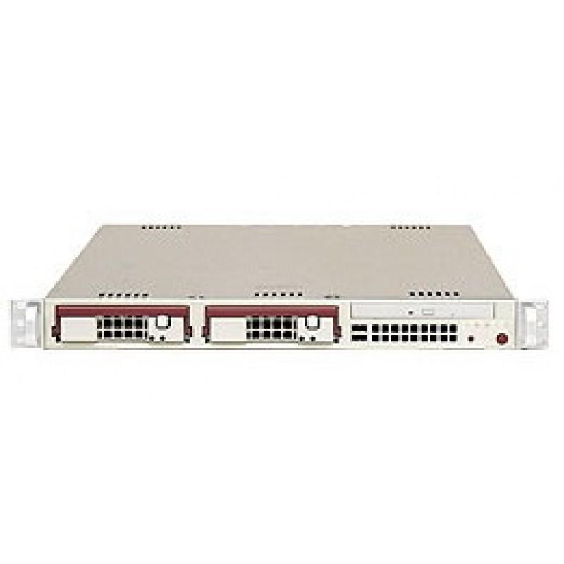 Supermicro SYS-6015V-TLP