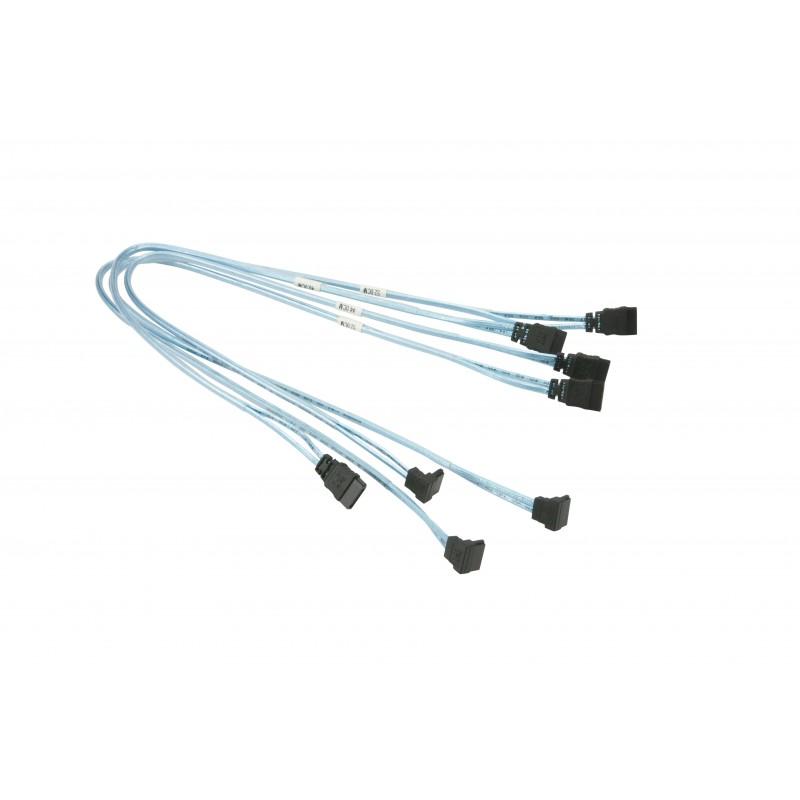 Supermicro CBL-0316L