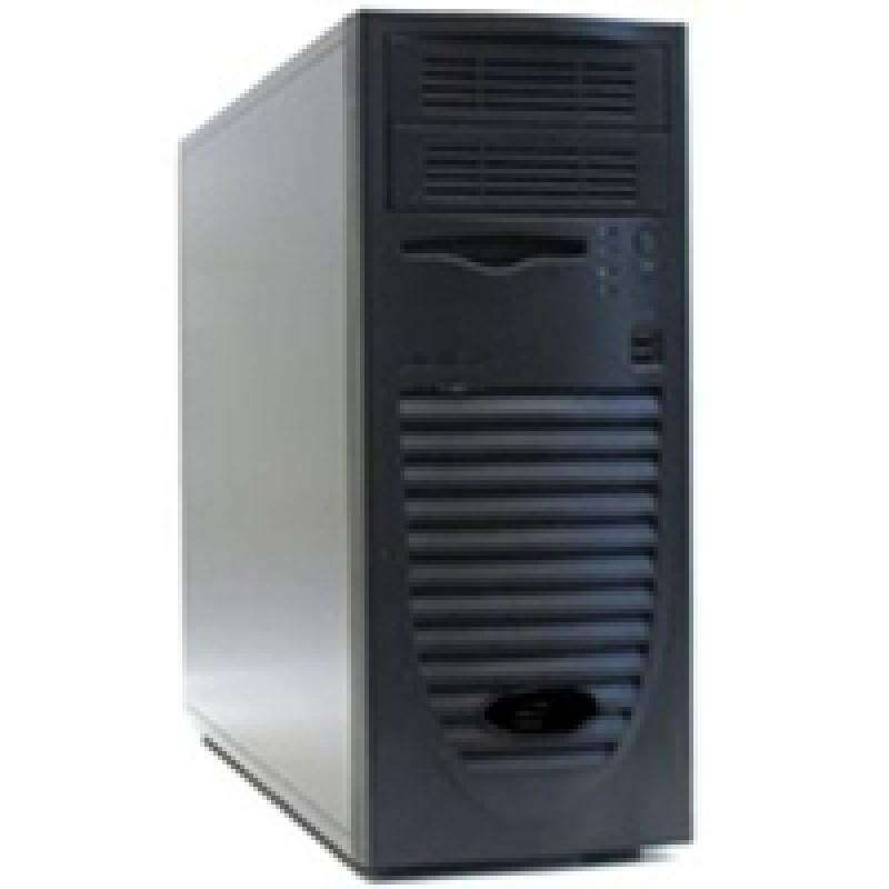 Supermicro CSE-733i-645CSE-733i-645B