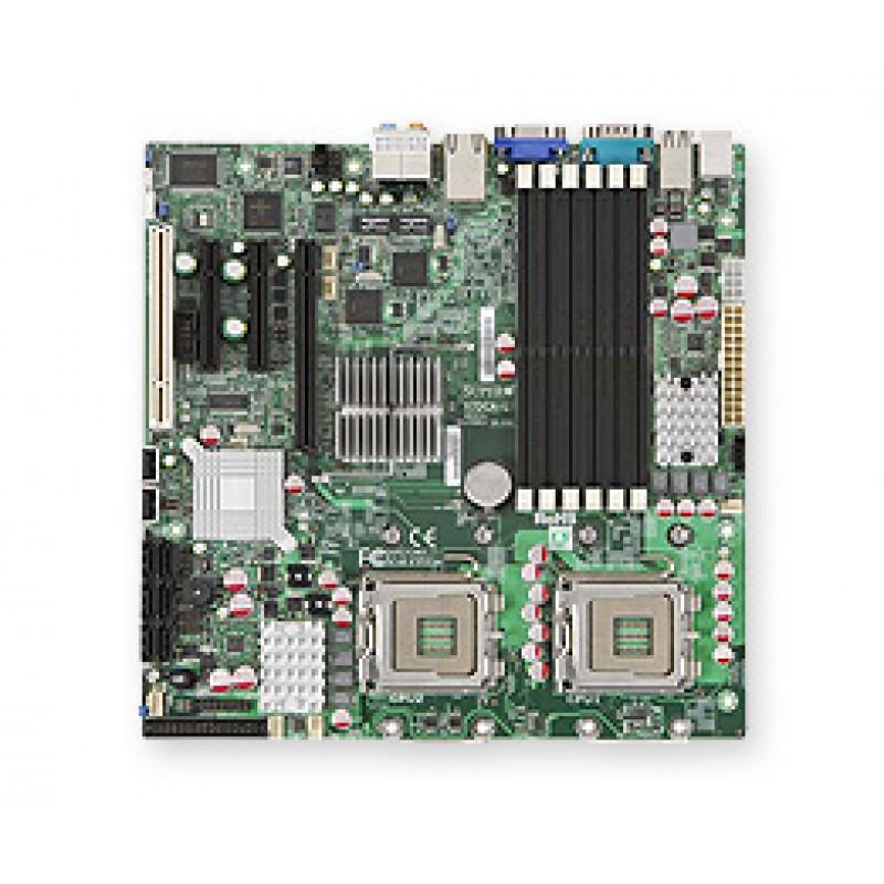 Supermicro MBD-X7DCA-L-O