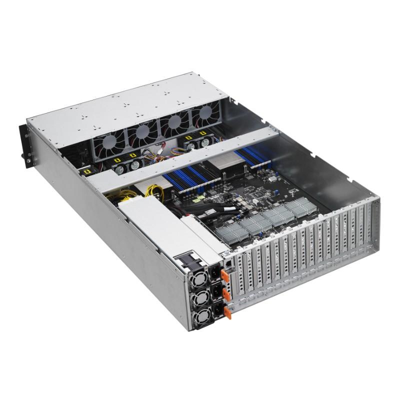 GS-ESC8000-G3-81080GTX-01-Back