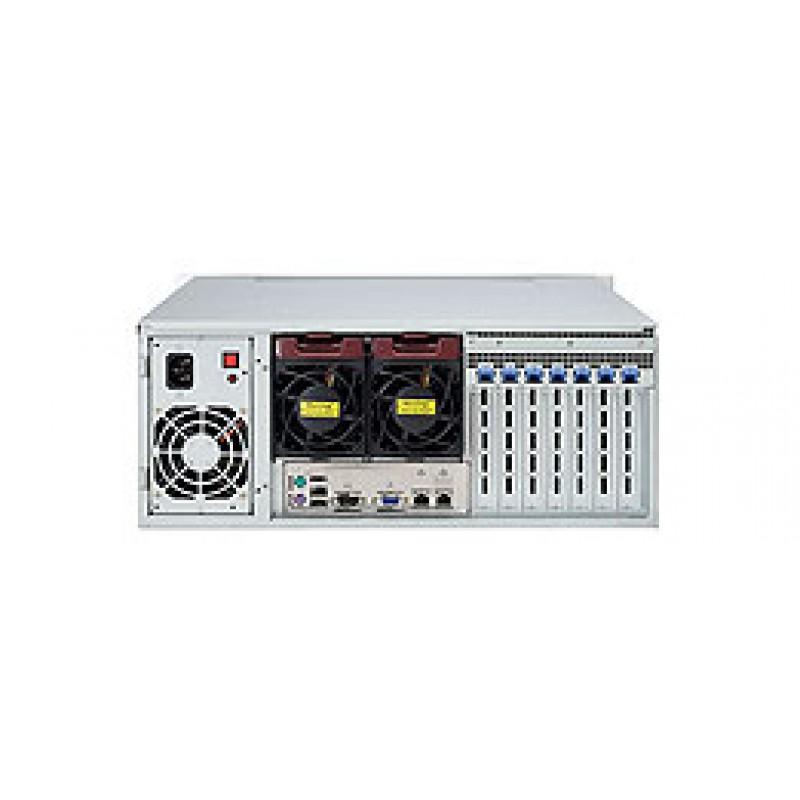 Supermicro CSE-842TQ-865B