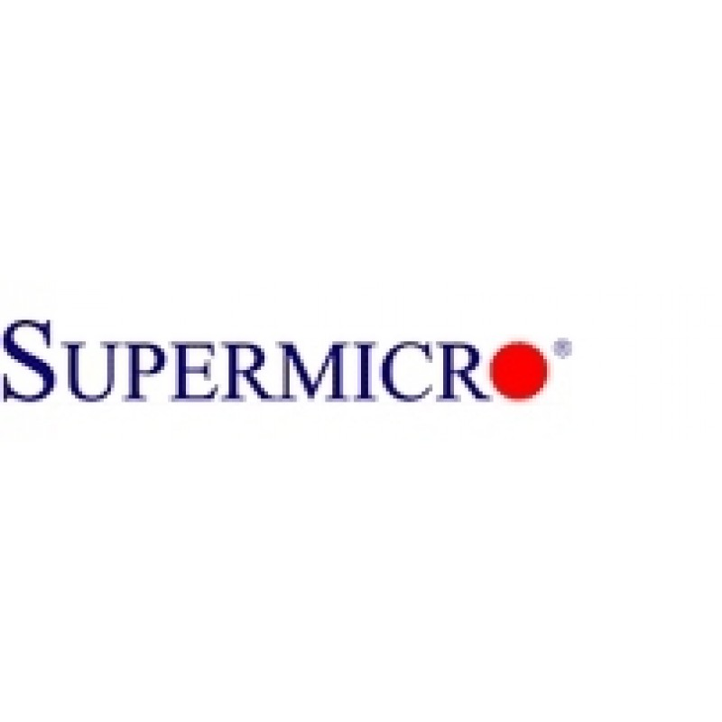 Supermicro CSE-512L-260-LCD CSE-512L-260B-LCD (OEM)