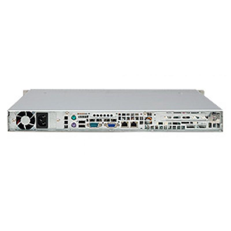 Supermicro SYS-6015C-MTB