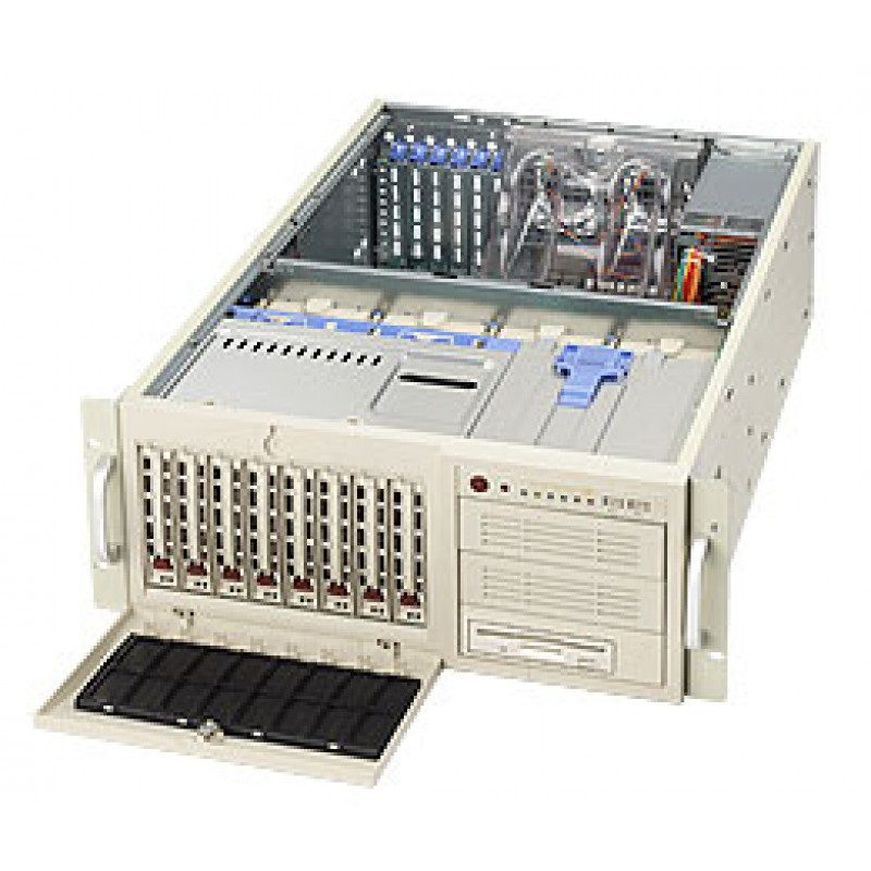 Supermicro SYS-7045B-T