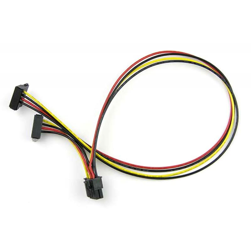 Supermicro CBL-0487L-01
