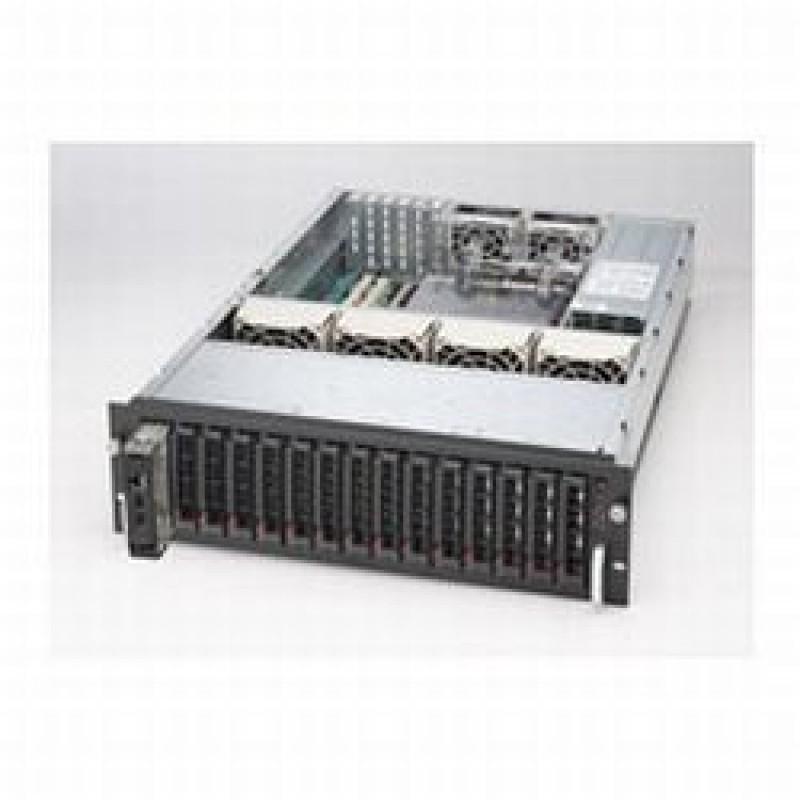 Supermicro CSE-933S1-R760CSE-933S1-R760B
