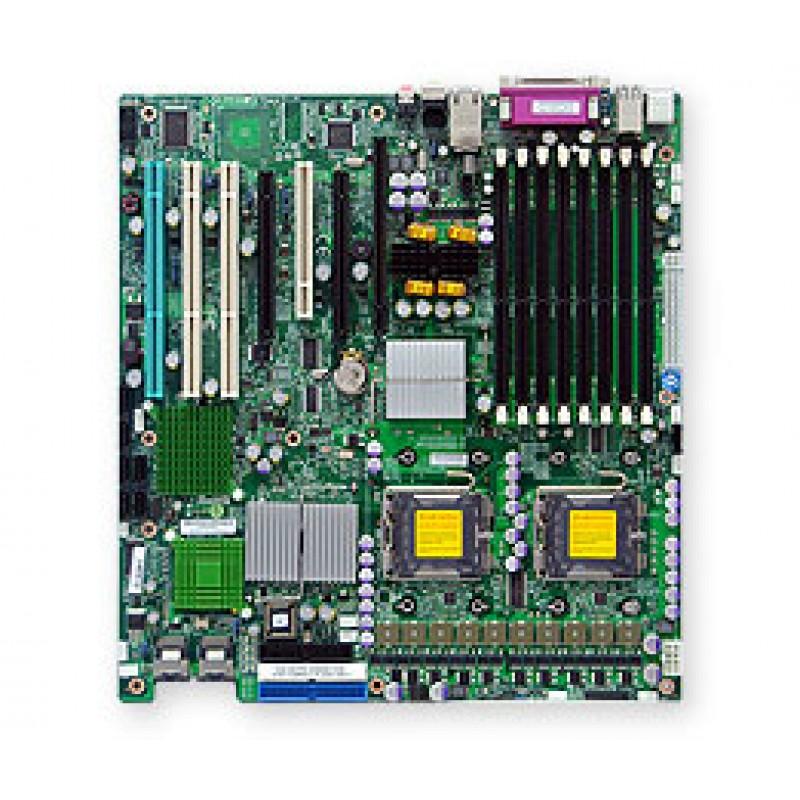 Supermicro MBD-X7DA3-O