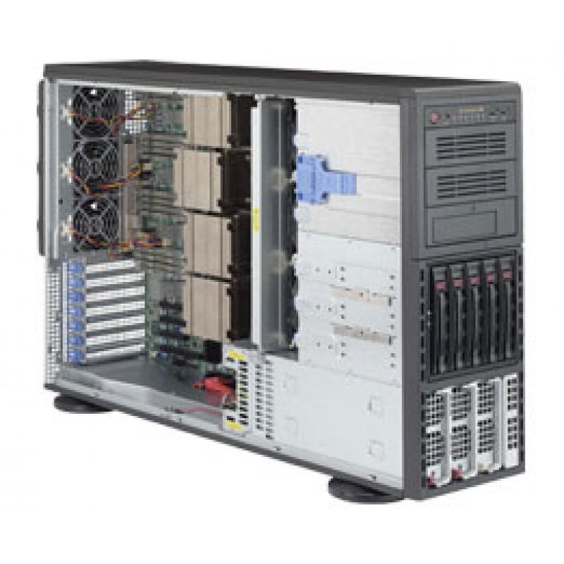 Supermicro SYS-8048B-TR4F