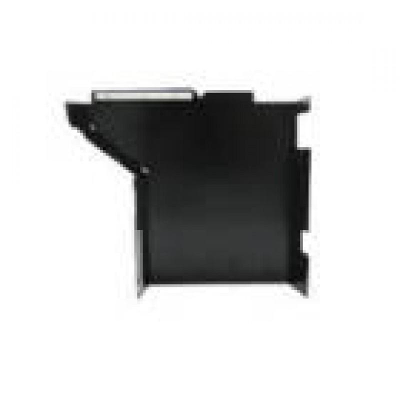 Supermicro MCP-310-00030-01