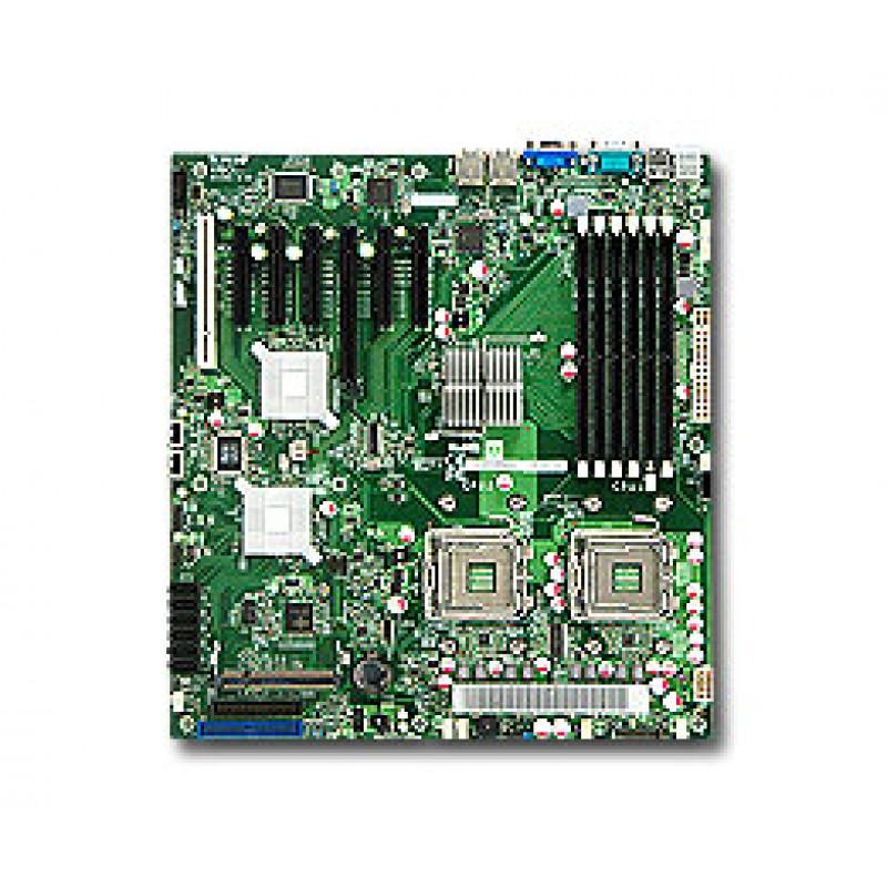 Supermicro MBD-X7DCX-O