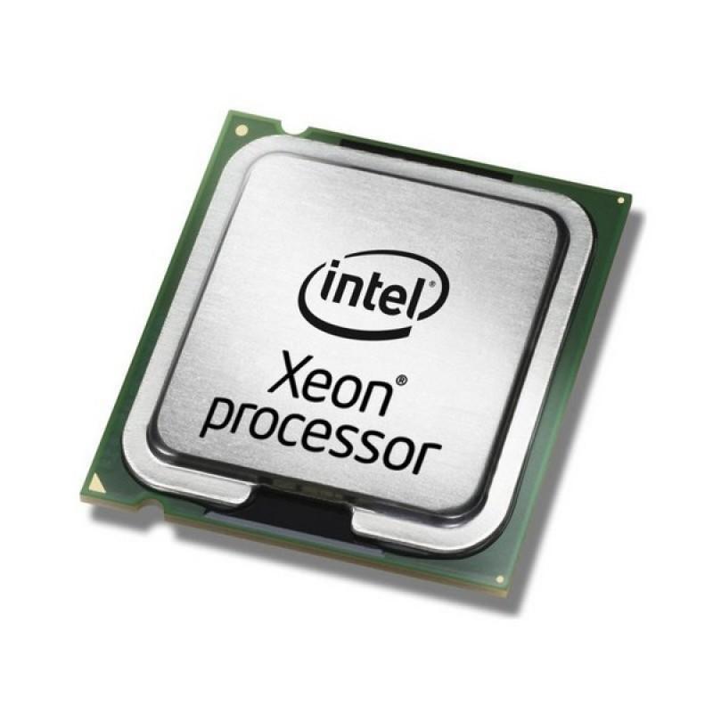 Intel E3-1240v2
