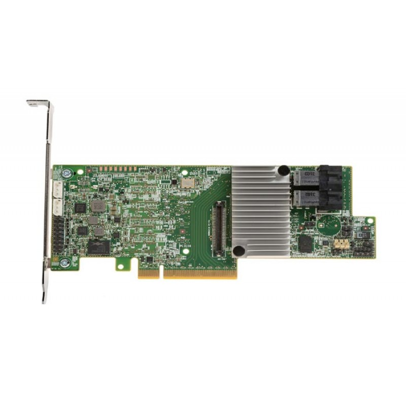 LSI LSI-LSI00417 9361-8i 12Gb/s