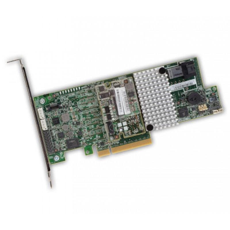 LSI LSI-LSI00415 9361-4i 12Gb/s