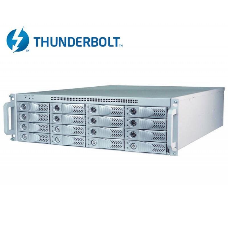 Netstor NA333TB3
