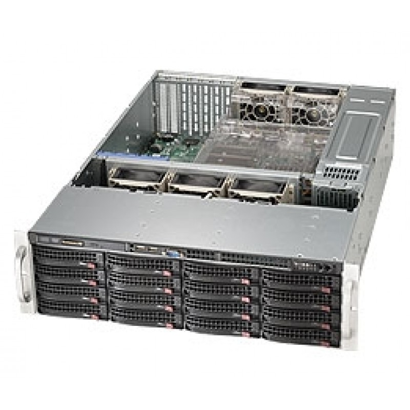 SuperChassis 836BE1C-R1K23B