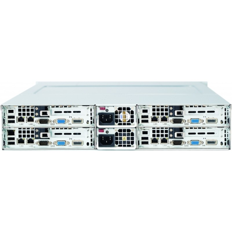 Supermicro SYS-6026TT-TF