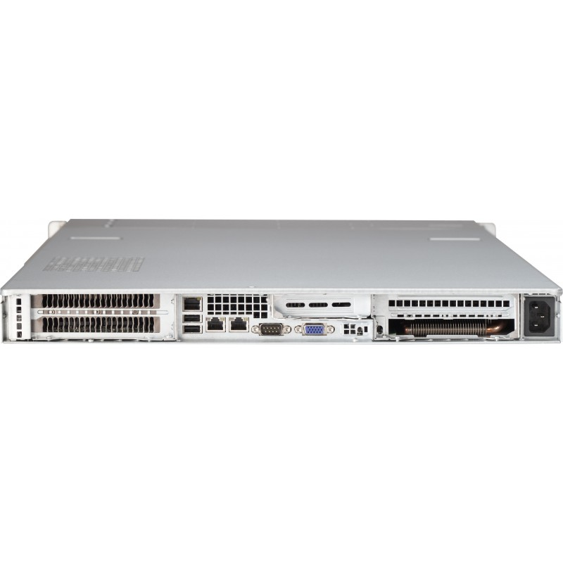 Supermicro supermicro-SYS-5017GR-TF