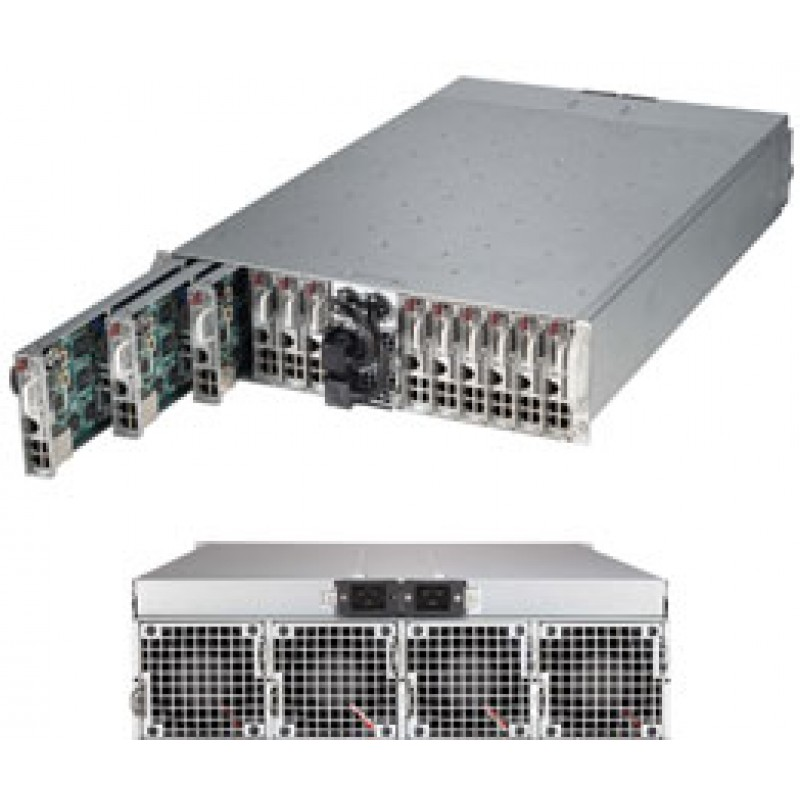 Supermicro Supermicro-SYS-5038MA-H24TRF