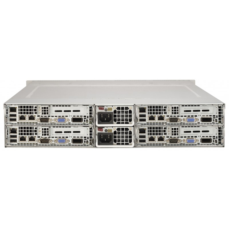 Supermicro supermicro-SYS-6027TR-HTQRF