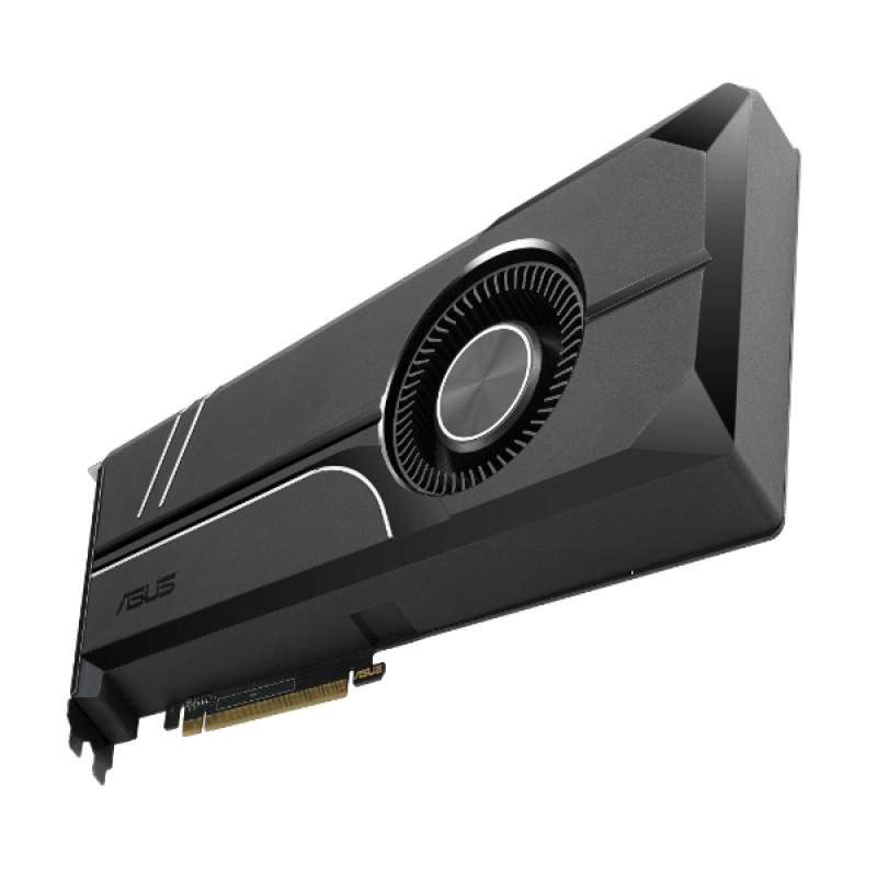 GS-ESC8000-G3-81080GTX-01-GPU