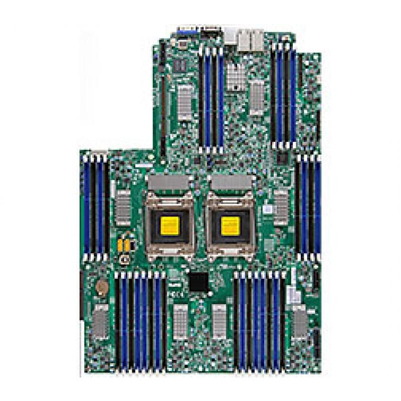 Supermicro Supermicro-SYS-2028UT-BTNRT
