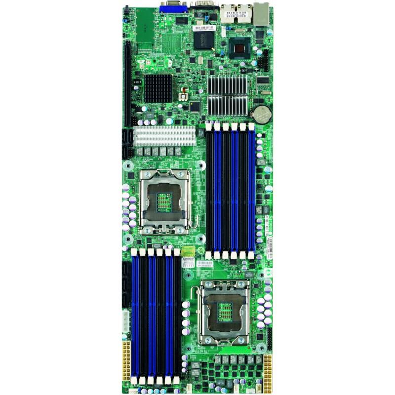 Supermicro MBD-X8DTT-F-B (Bulk)