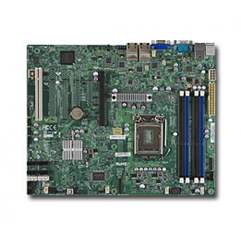 PNY X9SCI-LN4F