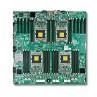 Supermicro MBD-X9QR7-TF-JBOD-B
