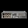 Thecus N8800PRO